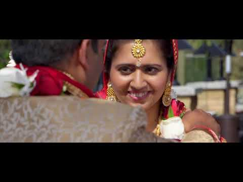 Video | REENA & PARDEEP/4K/WEDDING TRAILER/ALPHA VIDEO & PHOTOGRAPHY/CALGARY/ALBERTA/BANFF/EDMONTON