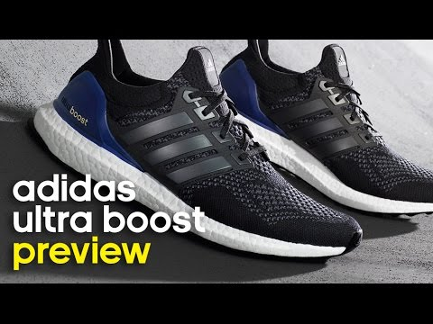 adidas shoes in new delhi