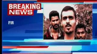 Padmavati row: Thakur Abhishek Som booked by UP police for issuing bounty on Sanjay Leela Bhansali - NEWSXLIVE