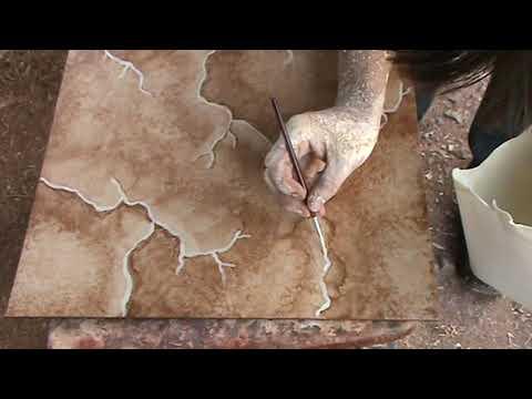 imitacion o copia de piedra primera parte vidoemo