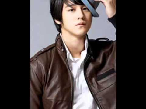 Kim Bum for All