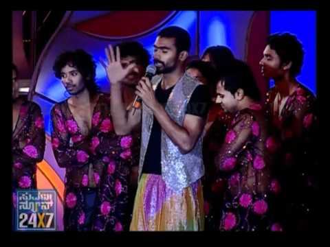 SUVARNA NEWS - SUVARNA AWARD - SEG_3