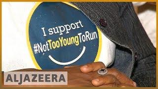 🇳🇬 Nigeria's young voters under spotlight as elections near | Al Jazeera English - ALJAZEERAENGLISH