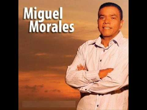 LA LLEVARE EN MIS SUEOS miguel morales