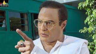 NTR Kathanayakudu Latest Trailer | Balakrishna, Vidya Balan, Kalyan Ram | Sri Balaji Video - SRIBALAJIMOVIES