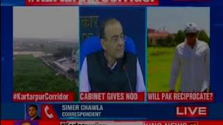 NewsX- English News Channel from India - NEWSXLIVE