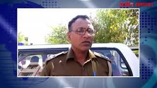 video : रेवाड़ी में पति की क़ातिल पत्नी गिरफ्तार, पहुंची सलाखों के पीछे