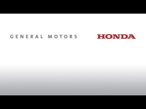 Autoperiskop.cz  – Výjimečný pohled na auta - Společnosti GM a Honda uvedou v Michiganu do provozu první společný podnik na výrobu palivových článků Fuel Cell System Manufacturing, který bude první v daném oboru