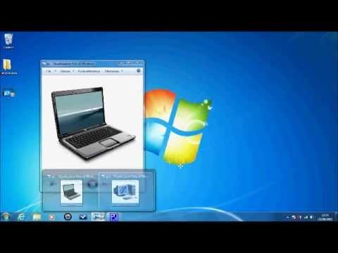 IMPARARE IL COMPUTER - Corso Base - Lezione 1