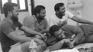 Regret Telugu Short Film 2018 || Directed By Vikas Korlam - YOUTUBE