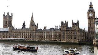 """بريطانيا في ذكرى وفاة """"تشرشل"""""""
