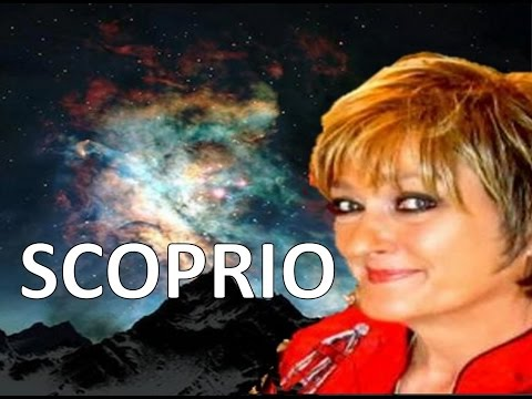SCORPIO April Horoscope 2017 Astrology - Everything Involving Relationship & Intimacy Now!