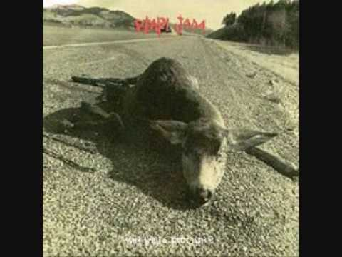 Pearl Jam - Sonic Reducer