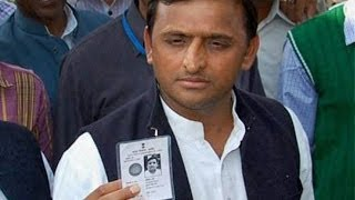 Can Samajwadi Party retain Mainpuri seat? - TIMESNOWONLINE