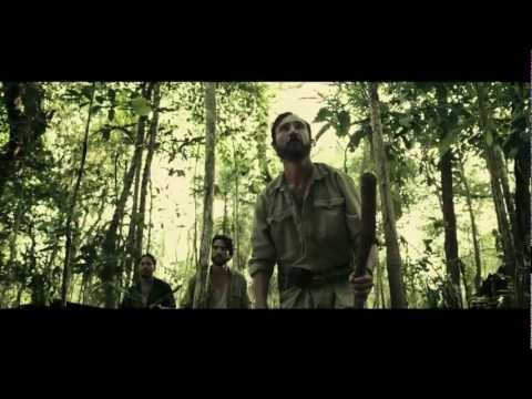 XINGU - TRAILER OFICIAL HD