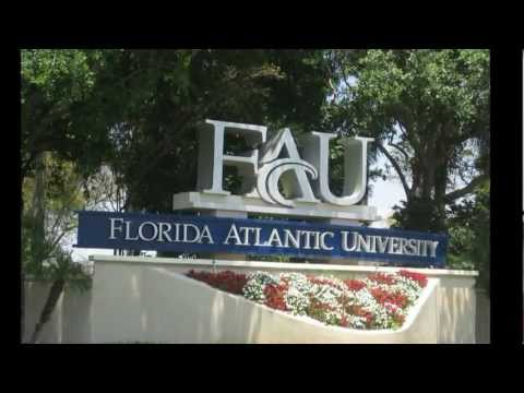 Exposing FAU: Anti-Semitism and Anti-Israel Extremism