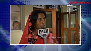 video : गोरखपुर हादसा : बच्चों के परिजनों ने लगाए लापरवाही के आरोप