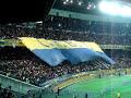 Boca Juniors - AC Milan 16/12/07