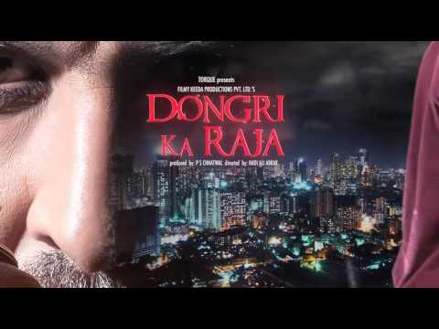 <p>Unveiling the motion poster of Dongri Ka Raja!!!! 😇😇 Watch this space for more updates and stay tuned for the trailer... 😎😎</p>