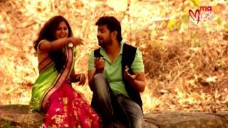 Geeth Gatha Chal Promo 2 - MAAMUSIC