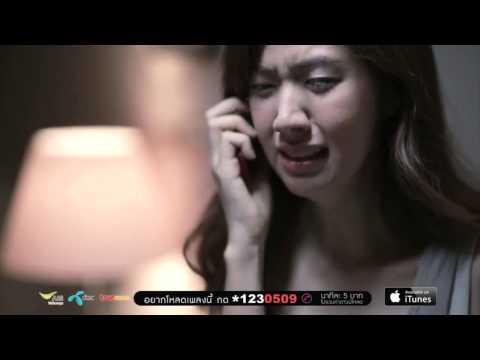 Hãy biết trân trọng cô gái của mình,clip.xqnb.net