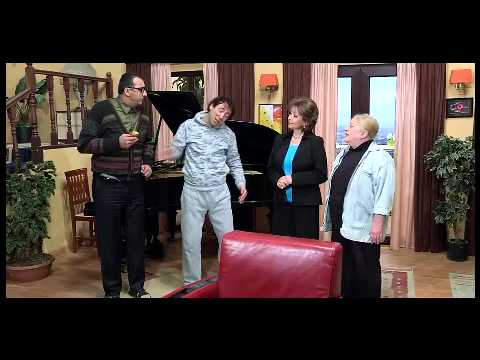 Смотреть Kargin Serial 5, Kargin Serial 5 episode 20 (Hayko Mko) бесплатно