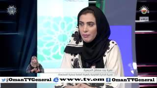 تغطية لانتخابات أعضاء مجلس الشورى للفترة الثامنة ( 7 ) الساعة 20:15