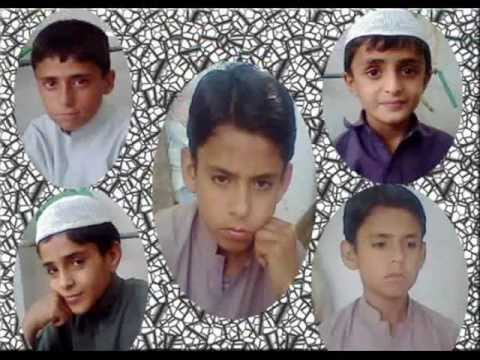 Alim Masroor New 2012 Songs (Zaib Bangulzai)