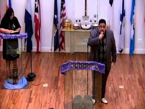 1-18-14 - Circumcision of Christ