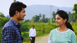 Number Telugu Short Film 2017 - YOUTUBE