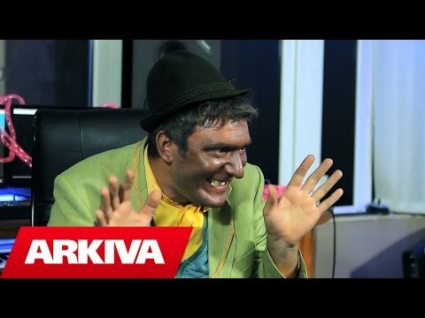 Gezuar me Ujqit 2013 - Humor 8 (Official Video HD)