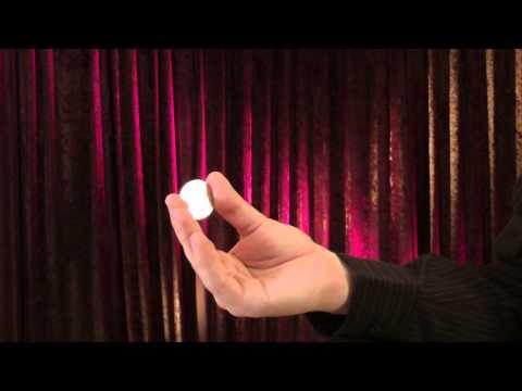 Akademia Magii - french drop - sztuczki magiczne z wyjaśnieniem