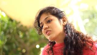 MR  Productions 'Possessiveness' - Telugu short film - YOUTUBE