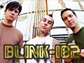 BLINK 182 FIRST DATE LYRICS!!!!