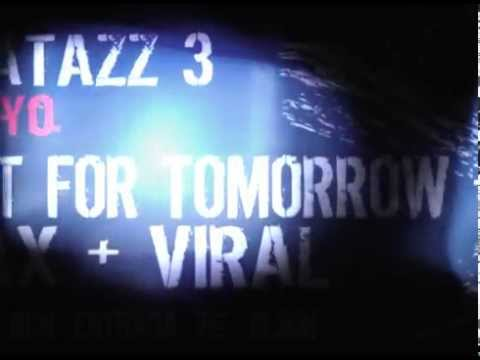 Leave It For Tomorrow razz3 PROMO!