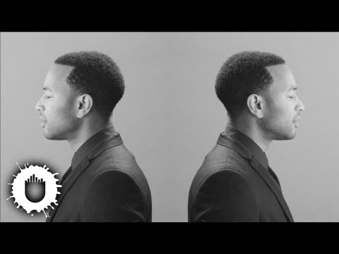 "Benny Benassi Feat. John Legend ""Dance The Pain Away"" Video"