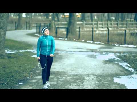 NUEVO !!! Musiko - Mi Tesoro - Videoclip Oficial HD
