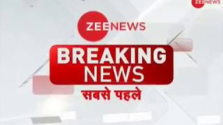 Multiple grenade attacks in Jammu and Kashmir within 24 hours - ZEENEWS
