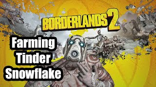 how to get free golden keys in borderlands 2