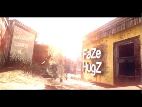 FaZe HugZ: Aimbot.exe Loading - Episode 14