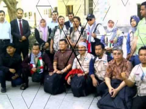 Sekilas tentang Rafii Groups
