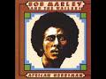 Bob Marley And The Wailers - Kaya (1973)