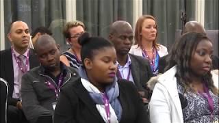 CIMA Dialogue: Rethinking the business model - ABNDIGITAL