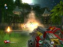 Serious Sam 2 level 3 M'Keke Village
