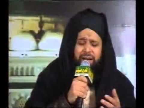 Manoo Majboorian Part 1 of 2 by Awais Raza Qadri flv