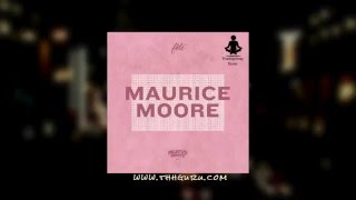 Maurice Moore - Awesome ( 2016 )