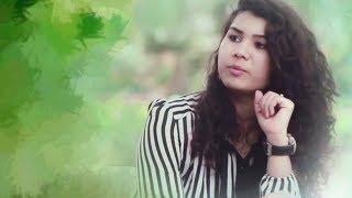 Aaron Telugu Short Film 2018 - YOUTUBE