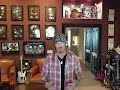 Bret Michaels At Stagecoach 4/26!