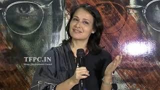 Celebs Talk About Manto Movie | TFPC - TFPC