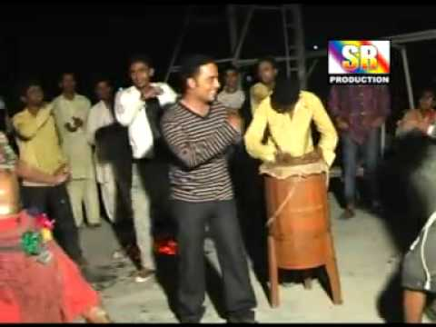 new lewa upload by saeed baloch - YouTube.flv sateeshkalra
